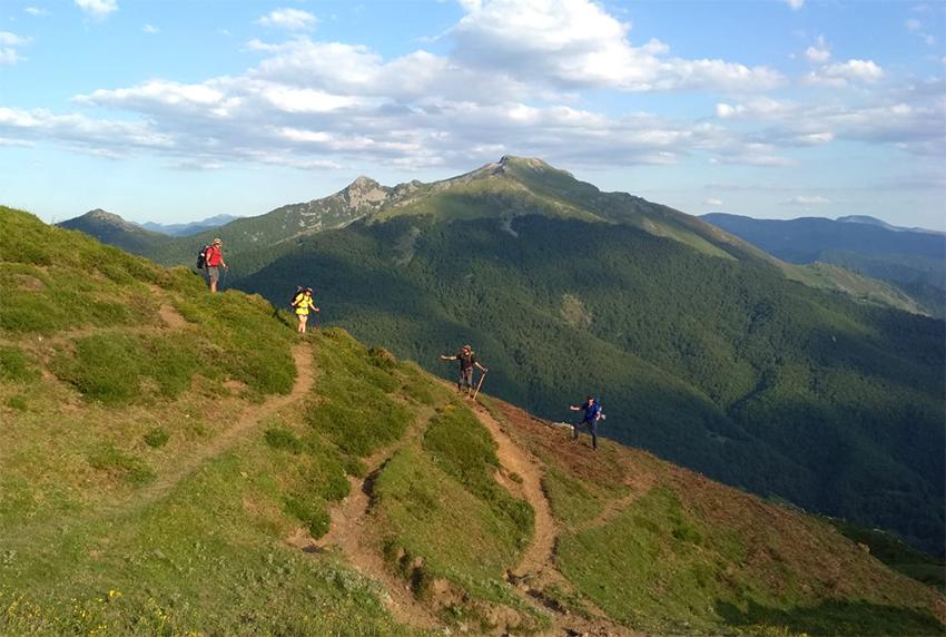 rutas-de-montaña-asturias
