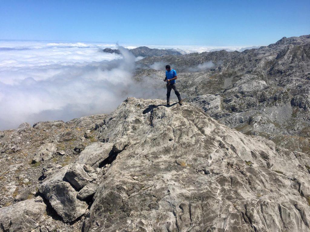 Cotalba Peak